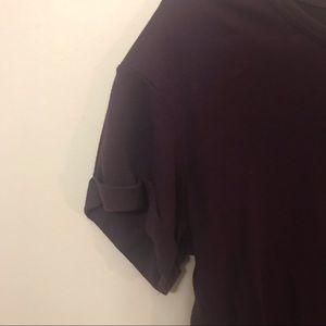 💛T-shirt Bundle💛